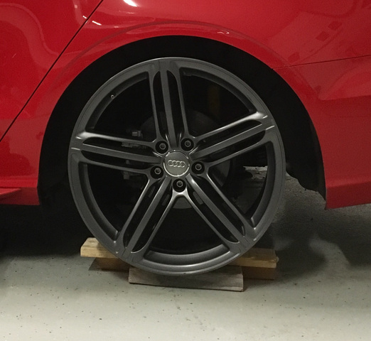 OEM Audi RS6 Peelerssit 9.5x20 ET36 _smaller